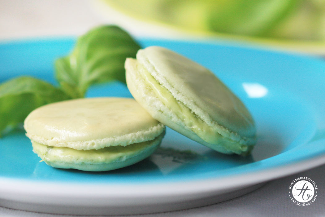 140424_geb70_macarons2_quer