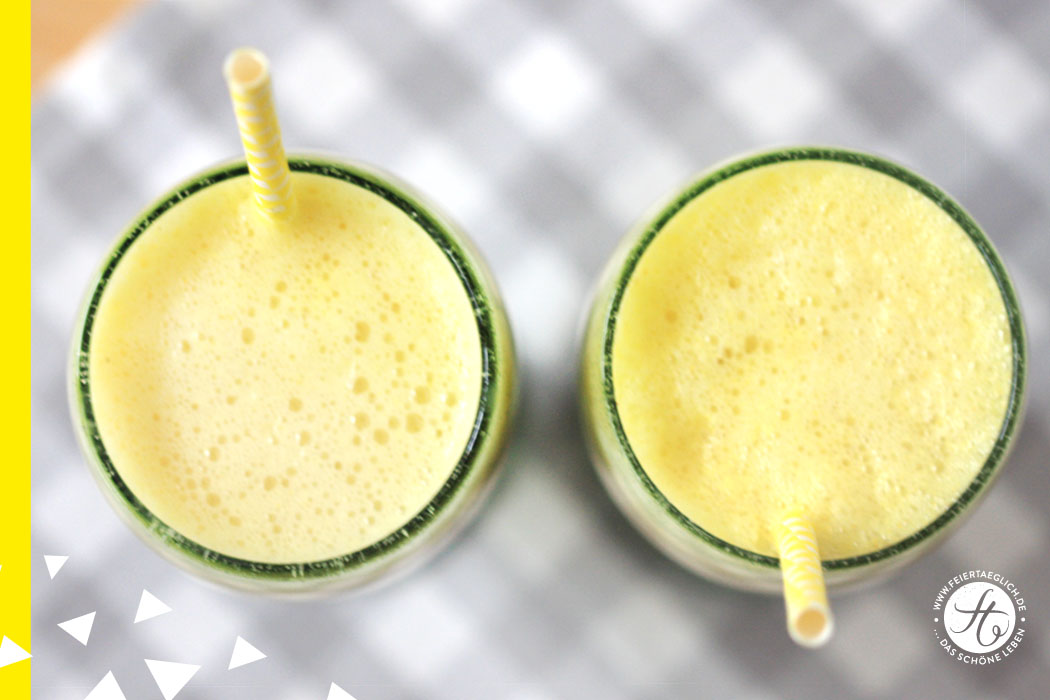 smoothie_anansingwer_quer_01