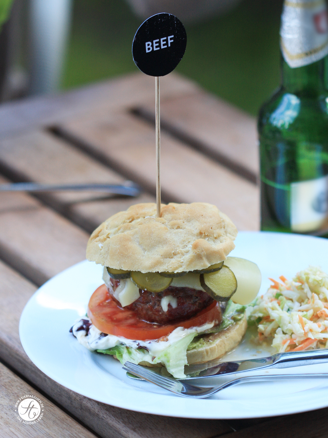 BBQ_burger_h1