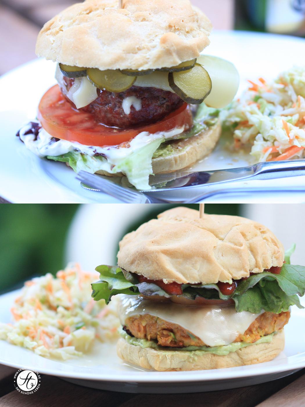 BBQ_burger_h3