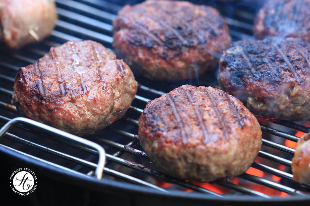 BBQ_burger_q1