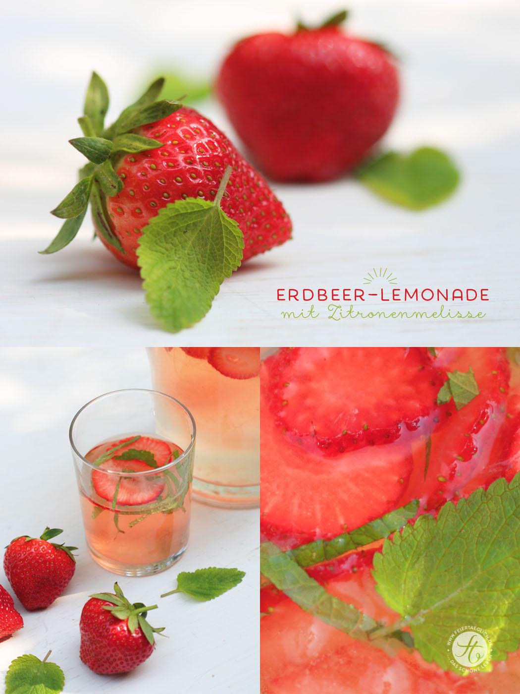 erdbeer_lemonade_h
