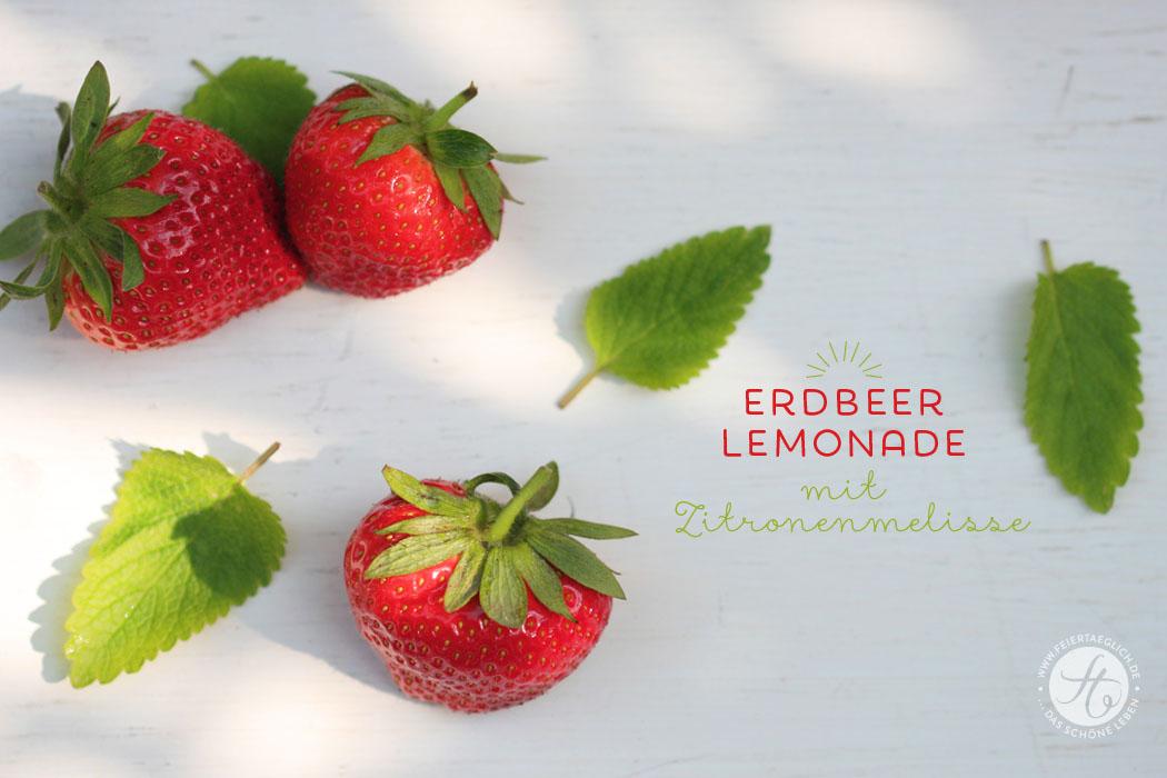 erdbeer_lemonade_qu1