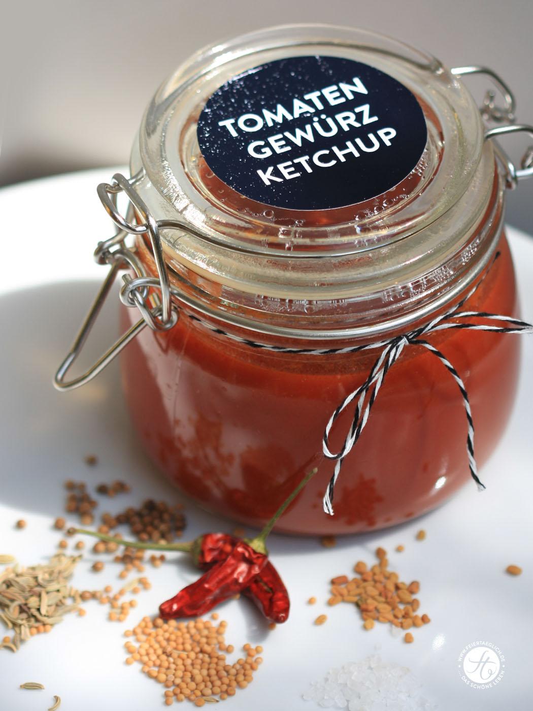 tomatengewuerzketchup_h1