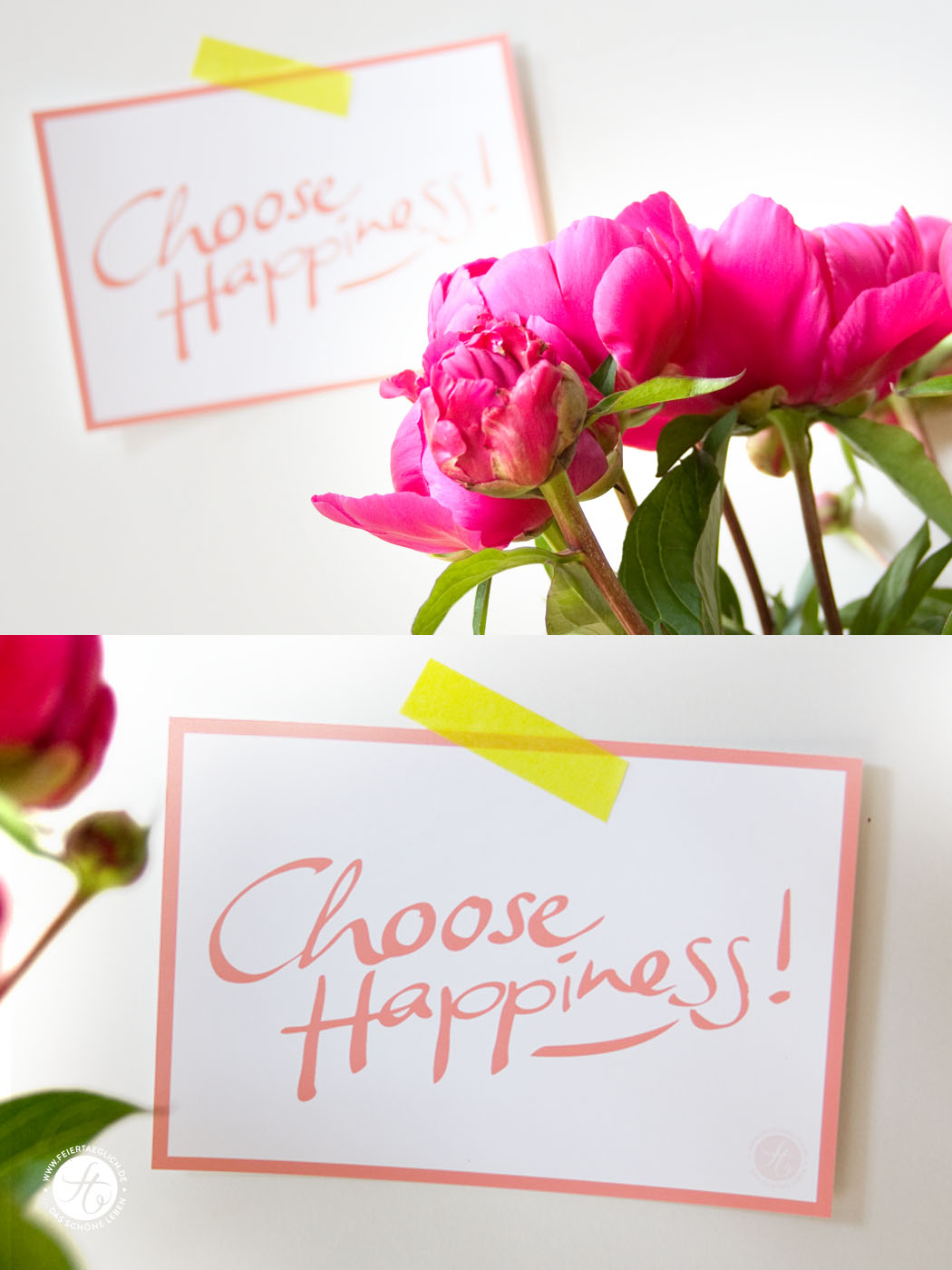 ChooseHappiness_h5