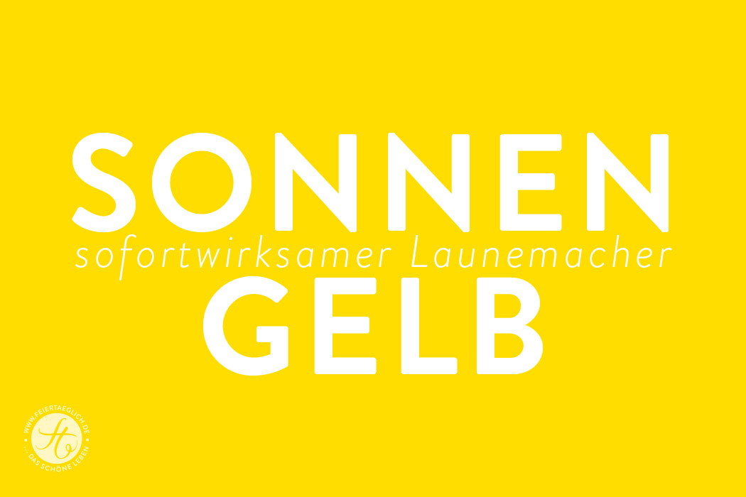 Launemacher_sonnengelb_q
