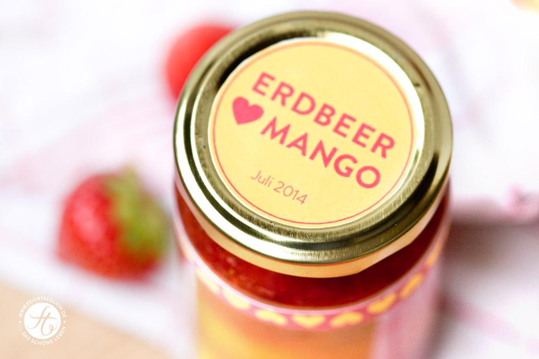 ErdbeerliebtMango_qu3