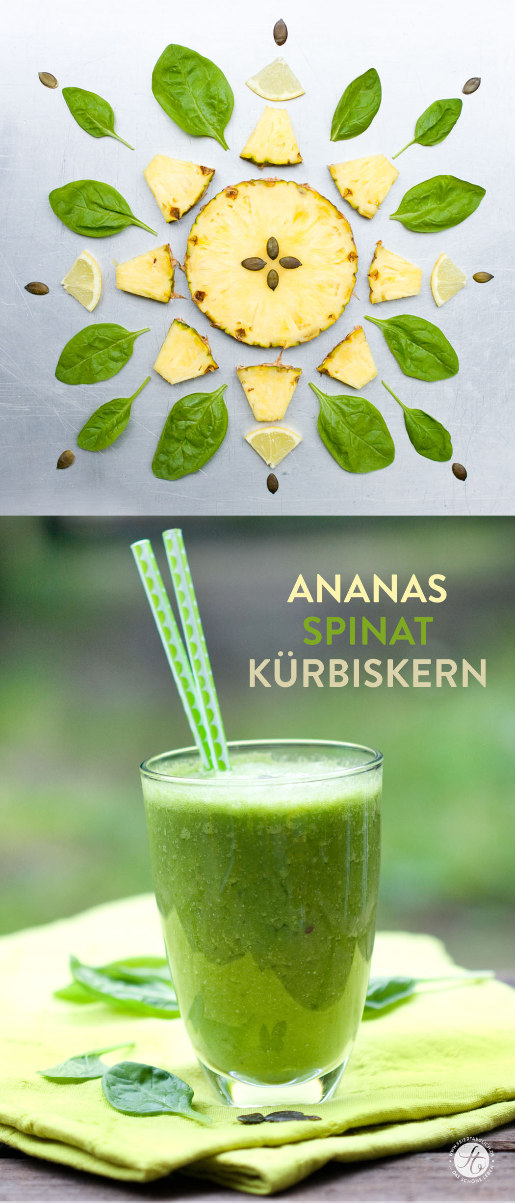 SmoothieMontag_AnanasSpinat_l