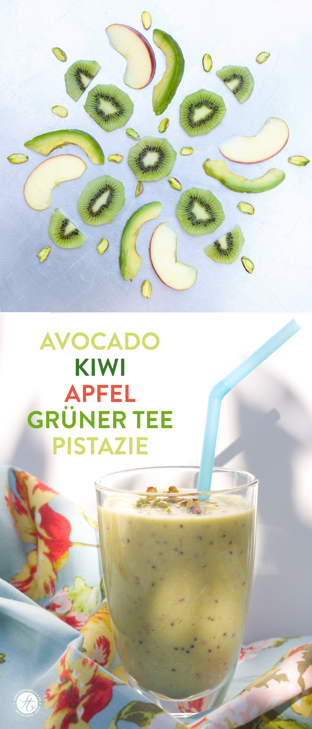 SmoothieMontag_AvocadoKiwi_l