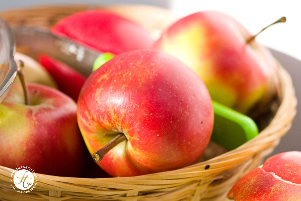 Apfelkuchen_gestuerzt_q1