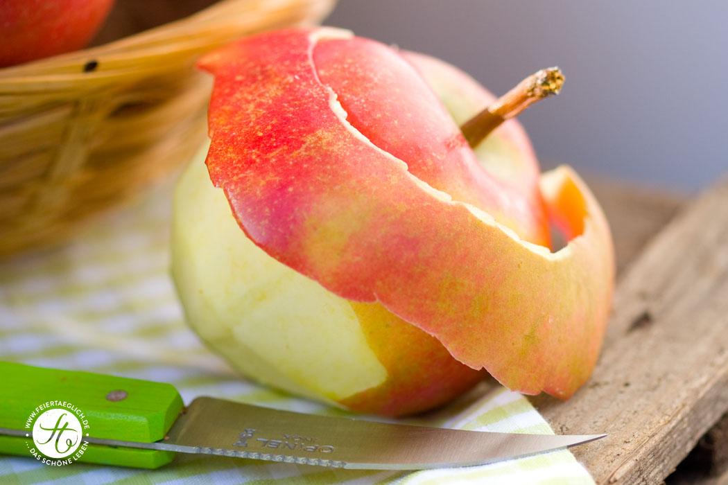 Apfelkuchen_gestuerzt_q2