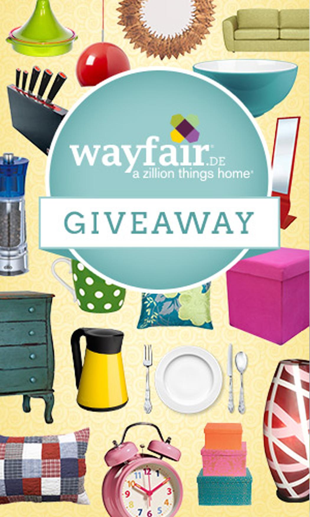 giveaway_wayfair