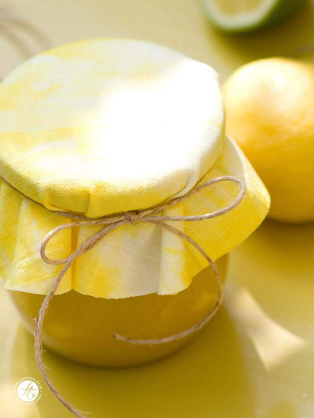 Lemoncurd_h1