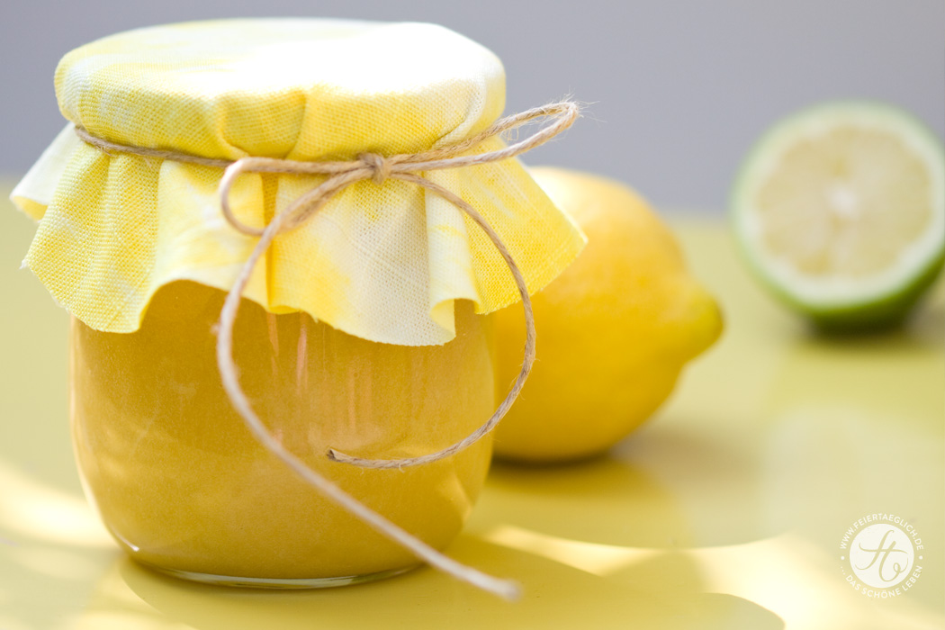 Lemoncurd_q1