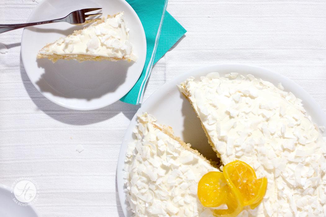 Zitronen-Kokos-Torte_q2