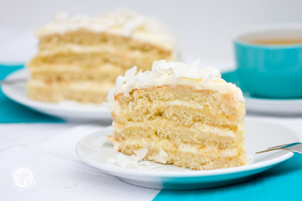 Zitronen-Kokos-Torte_q3