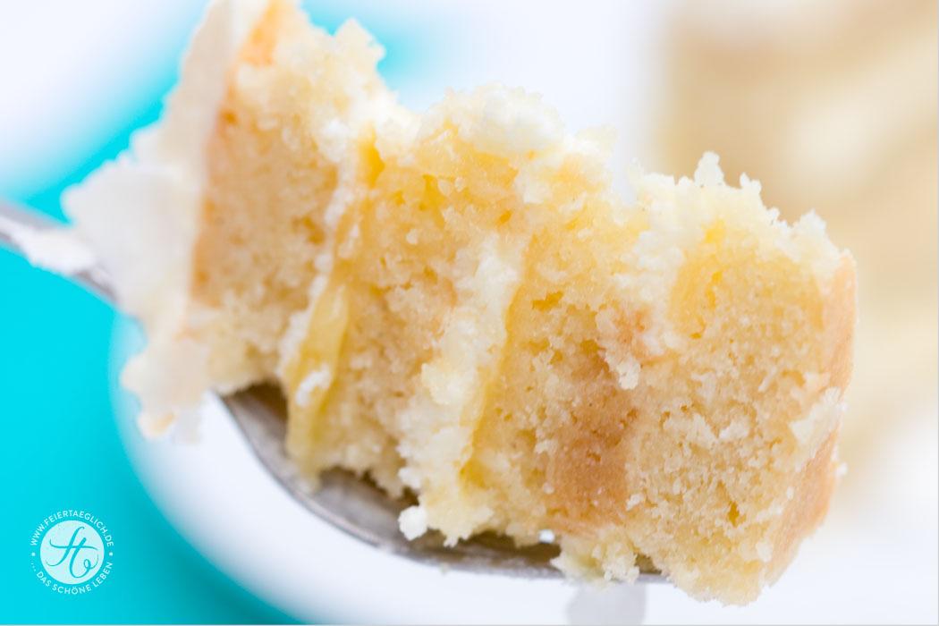 Zitronen-Kokos-Torte_q4