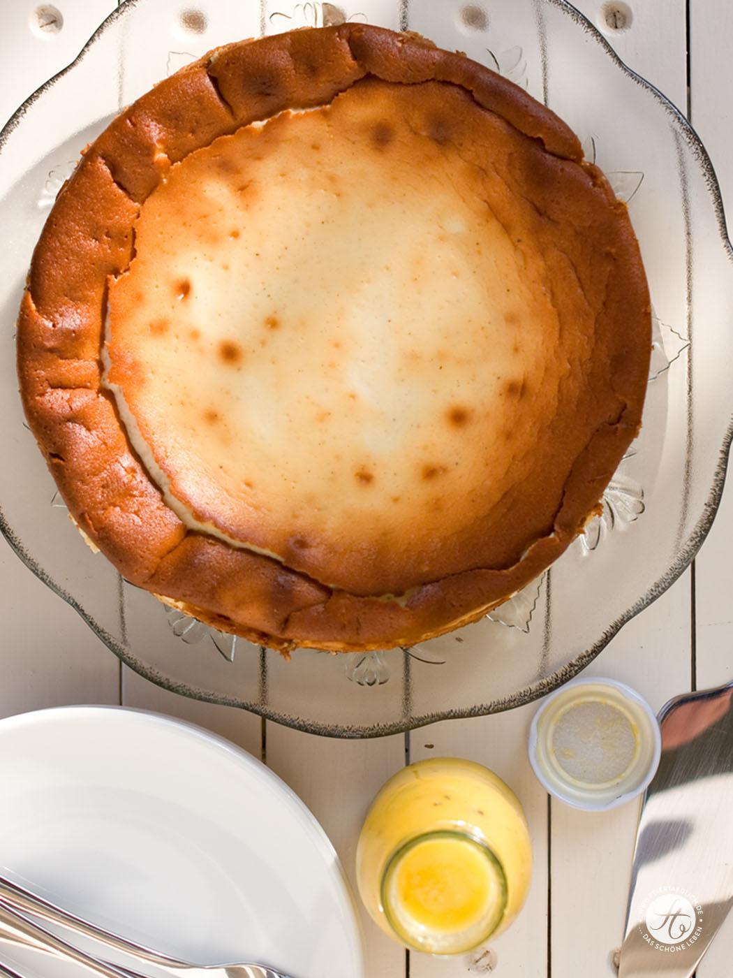 Cheesecake_Amarettini_MangoMara_h1