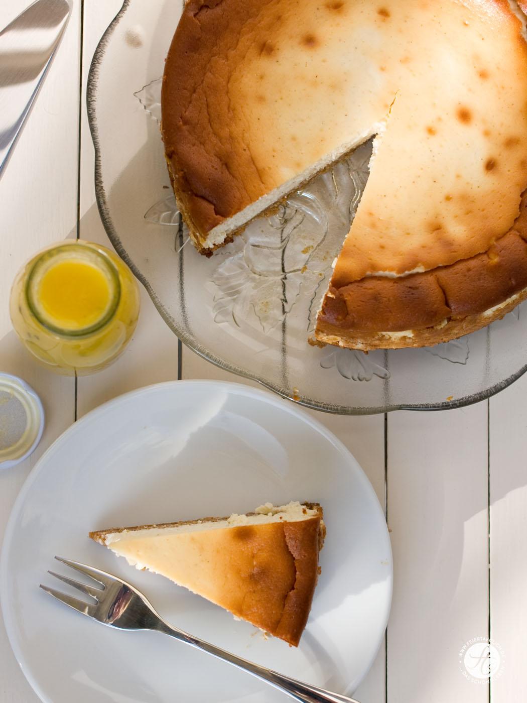 Cheesecake_Amarettini_MangoMara_h2