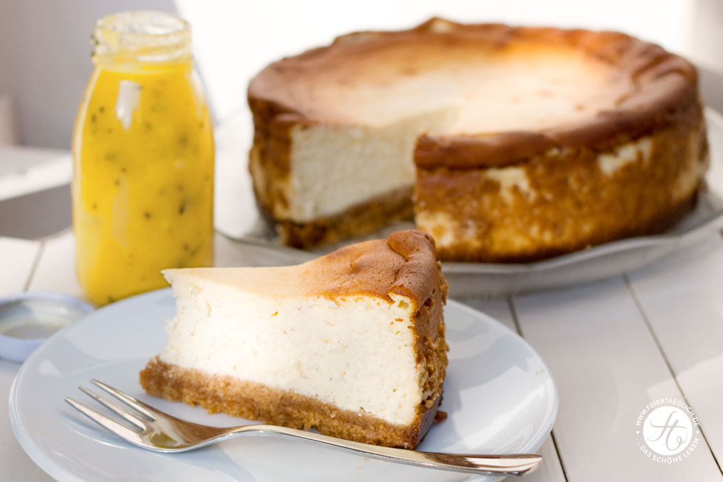 Cheesecake_Amarettini_MangoMara_q2