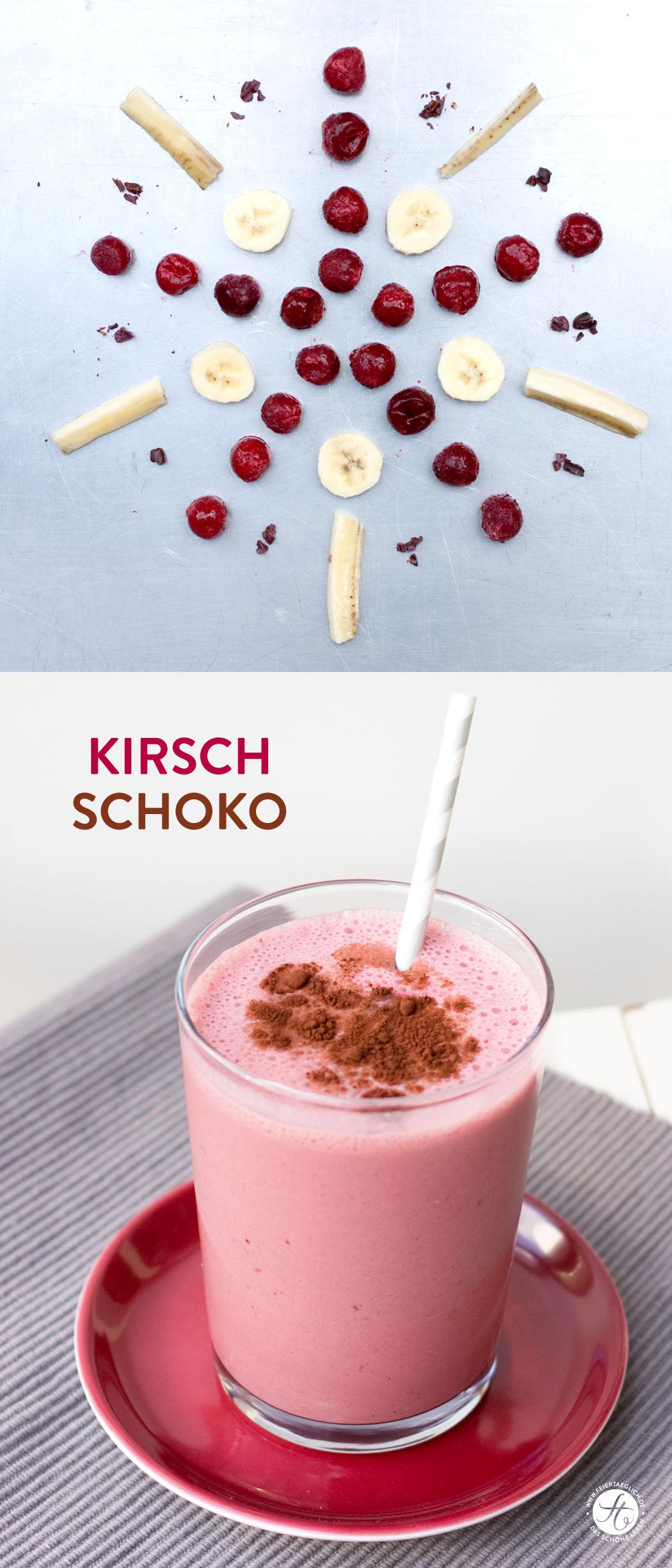 SmoothieMontag_KirschSchoko_l