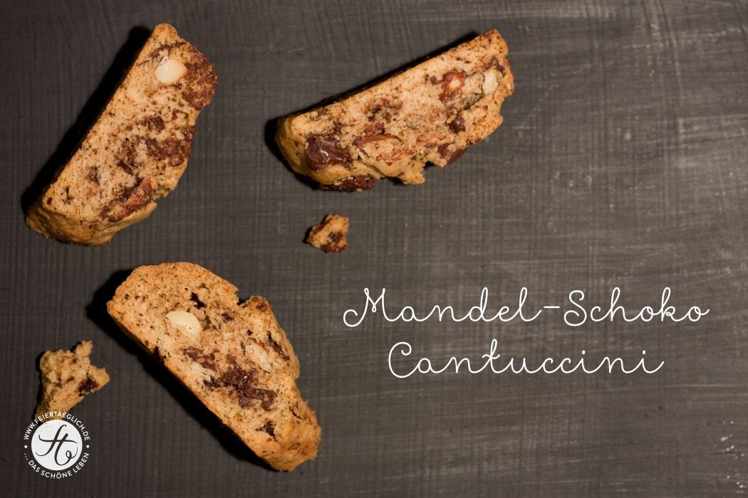 cantuccini_schokomandel_q1