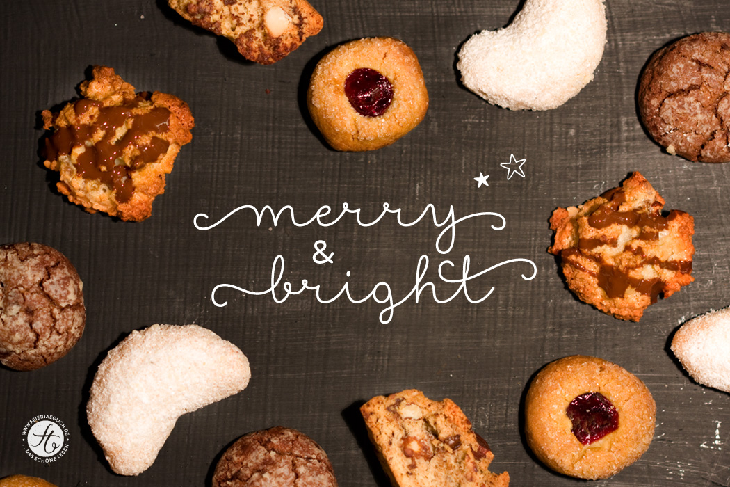 feiertaeglich_merrybright