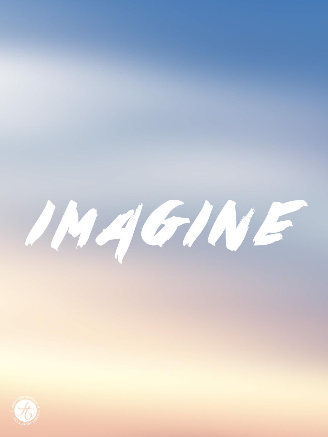 imagine_h