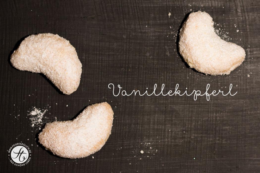 vanillekipferl_q