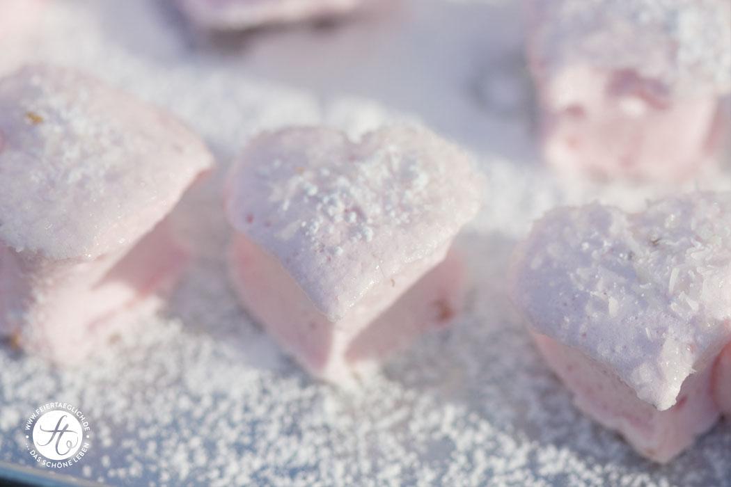 Marshmallows_q5