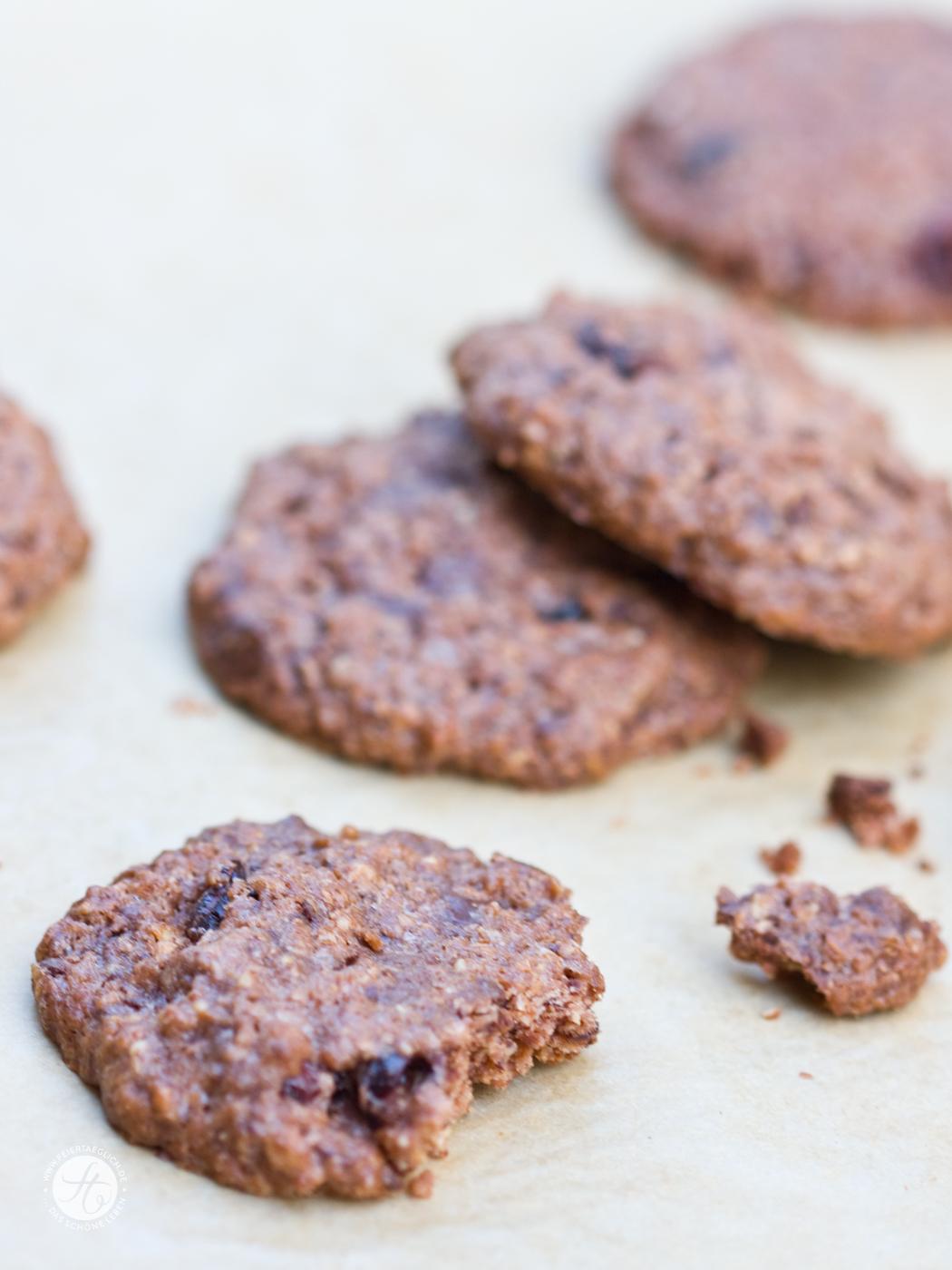 Schokocranberrycookies_h1