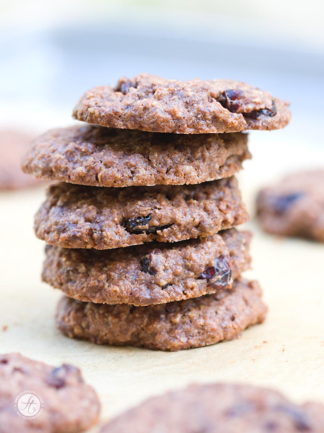 Schokocranberrycookies_h2