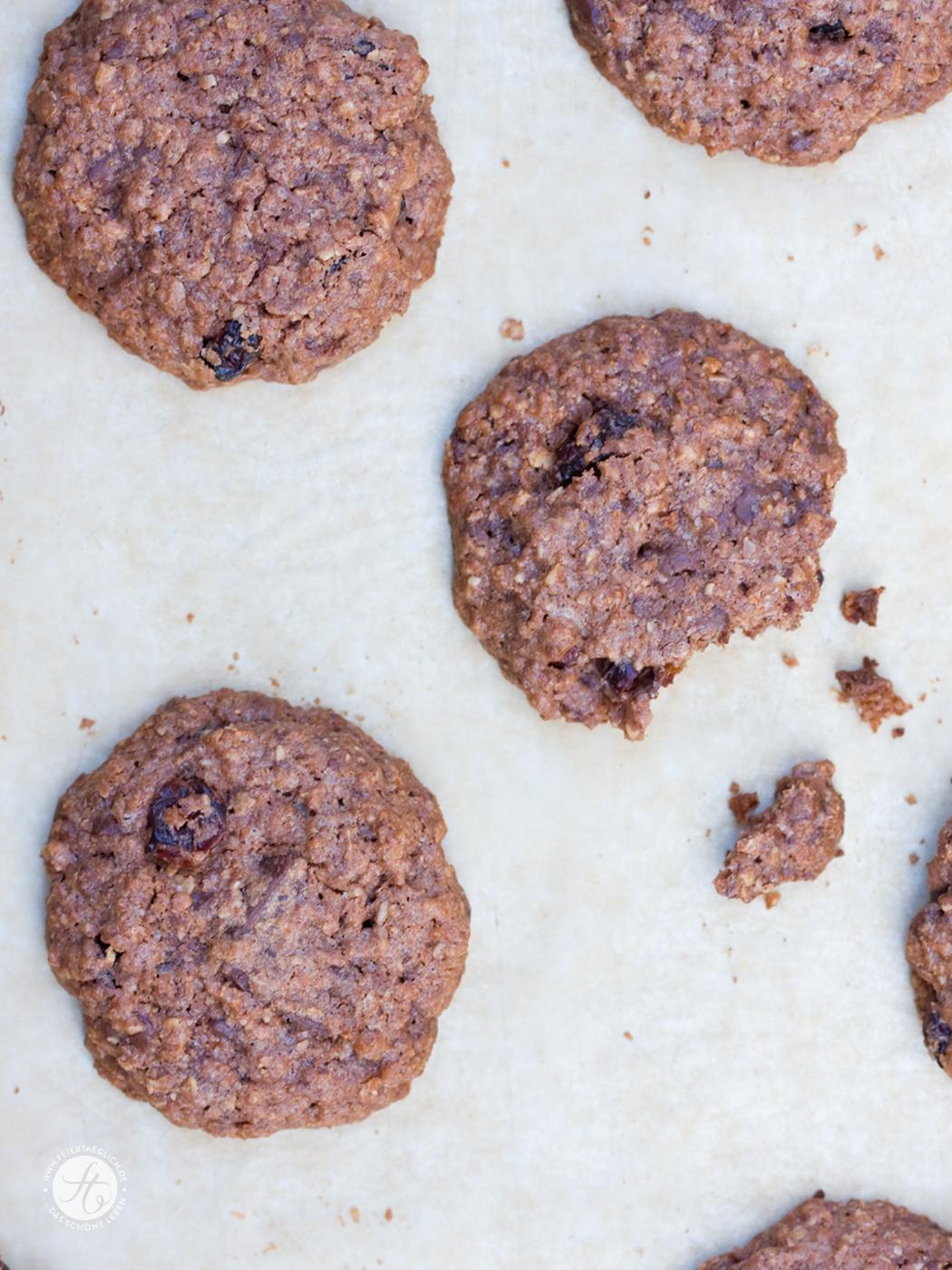 Schokocranberrycookies_h3