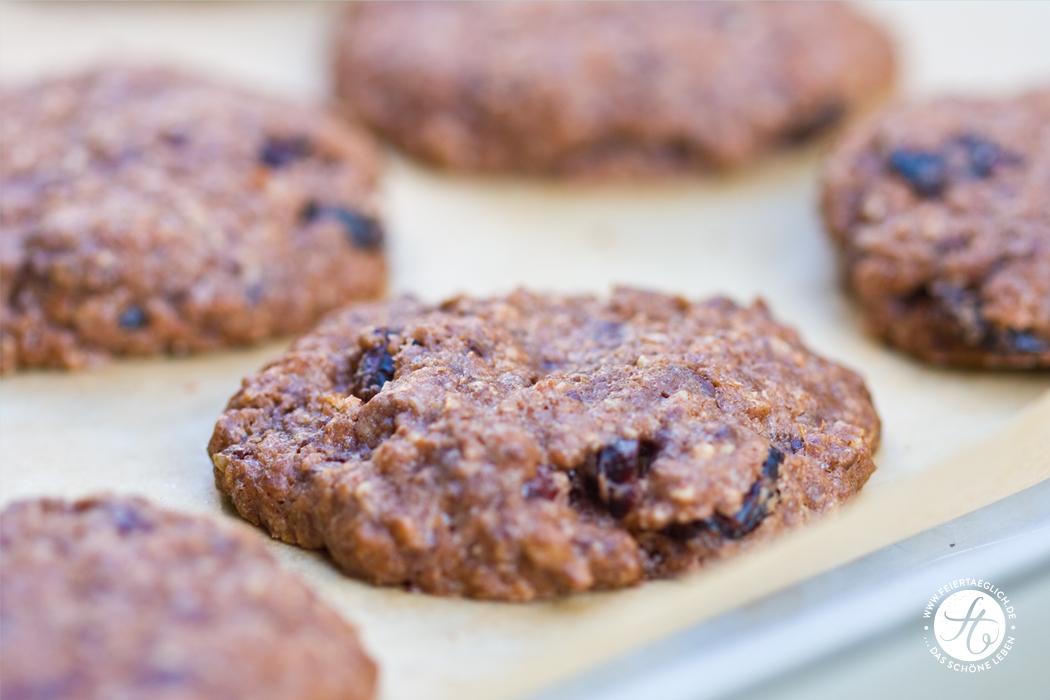 Schokocranberrycookies_q2