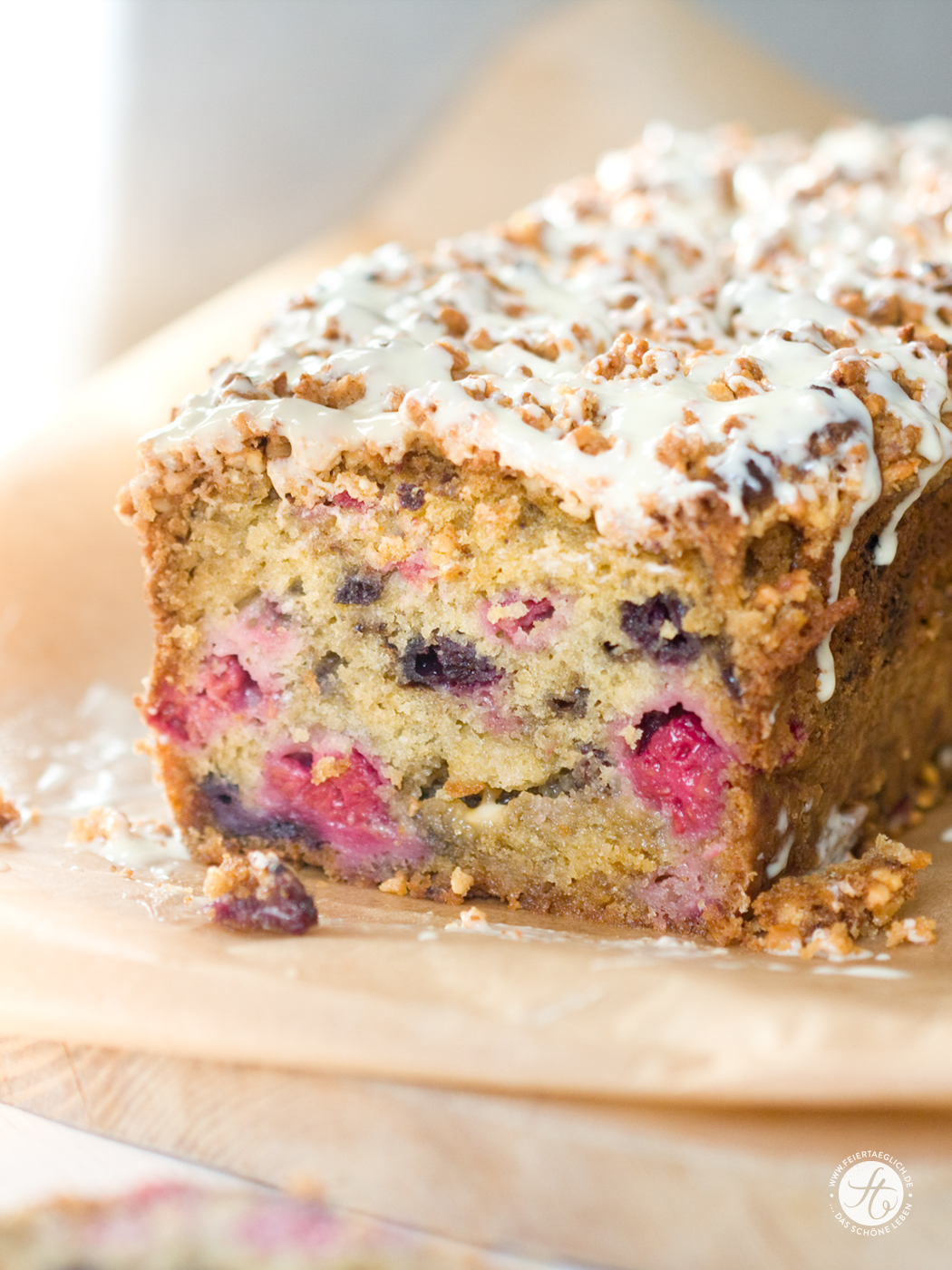 Berry-WhiteChocolate-Bread_h3