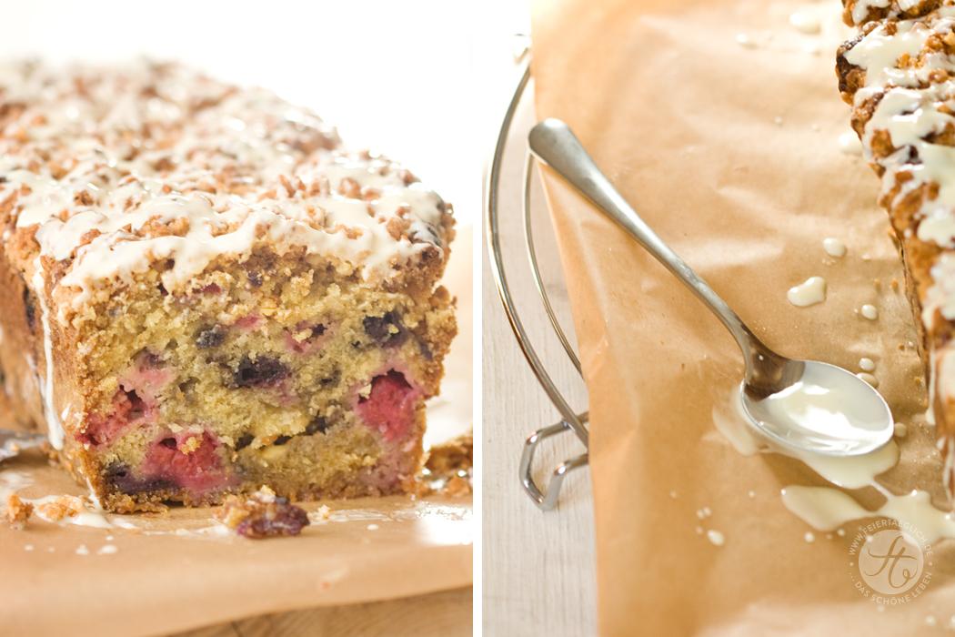 Berry-WhiteChocolate-Bread_q1