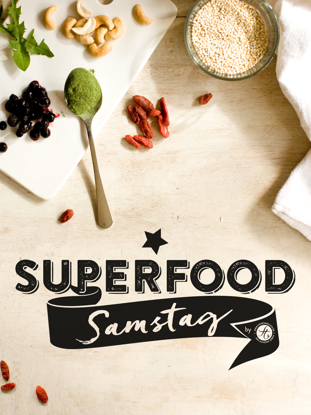 Superfoodsamstag_h1