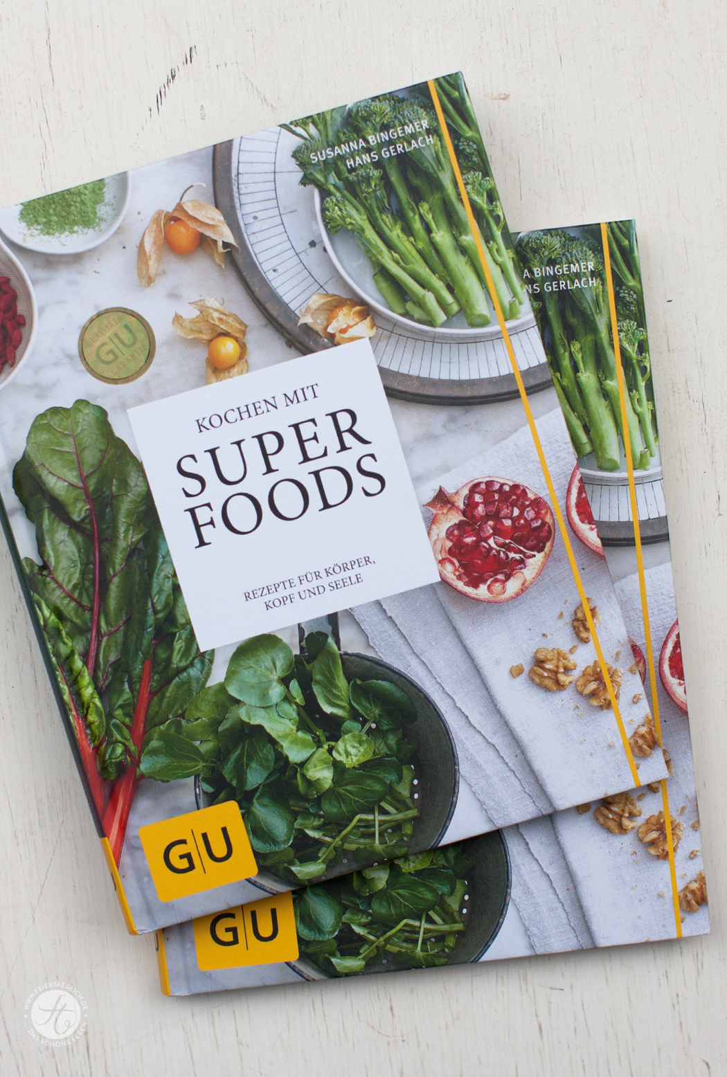 Superfoods_h