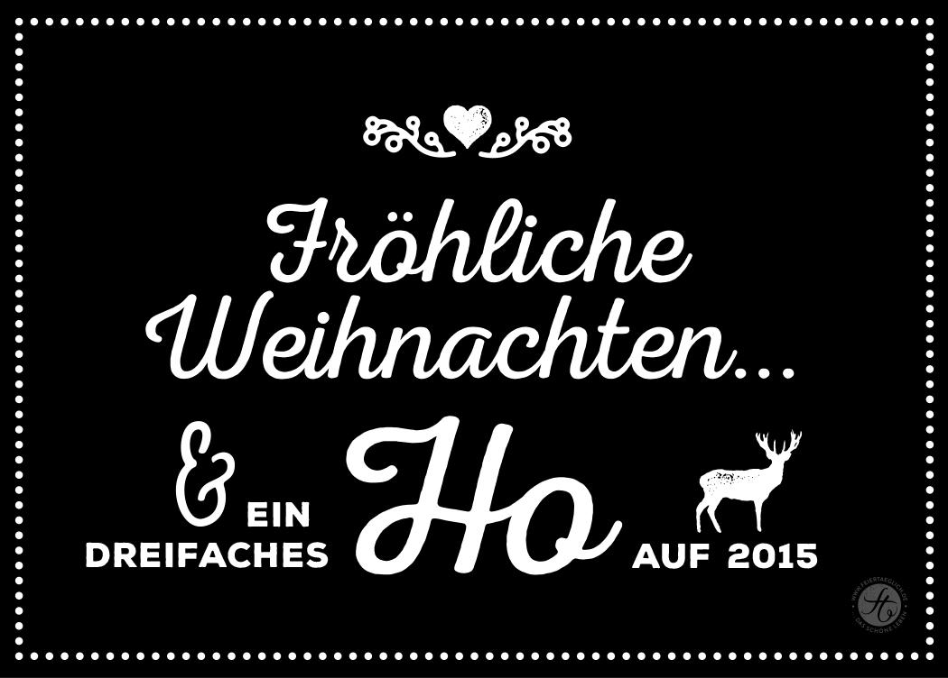 FroehlicheWeihnachten2015