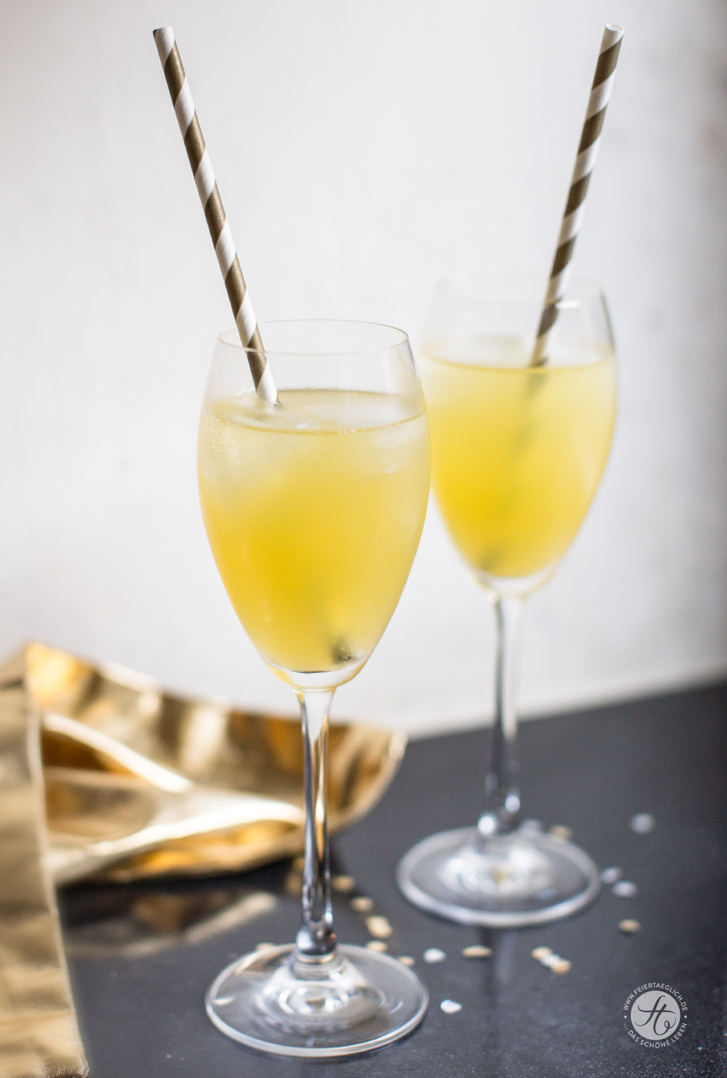 Mandarine_Gin_Chai_Fizz_h