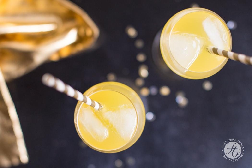 Mandarine_Gin_Chai_Fizz_q