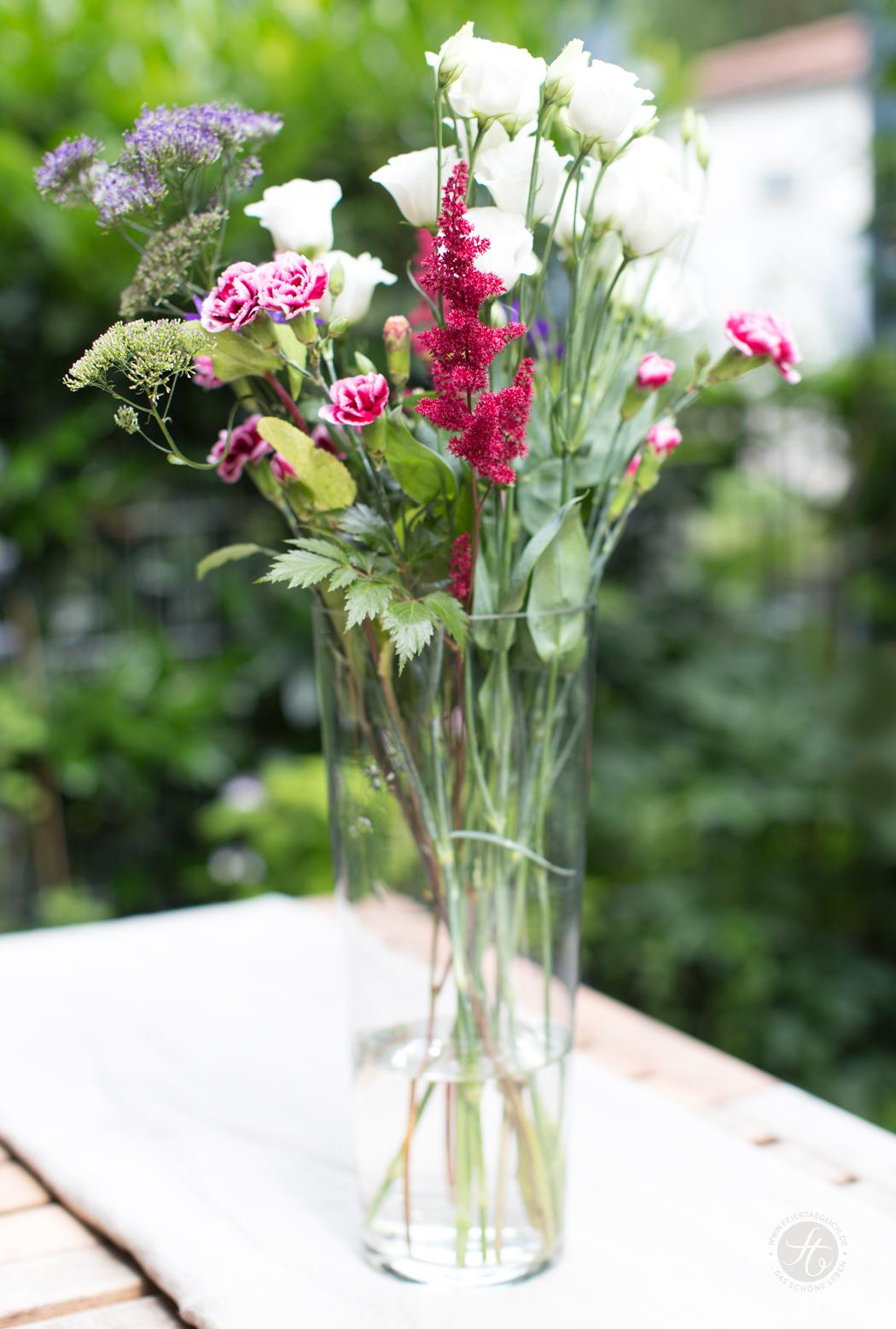 Boho_TableDecoration_Flowers