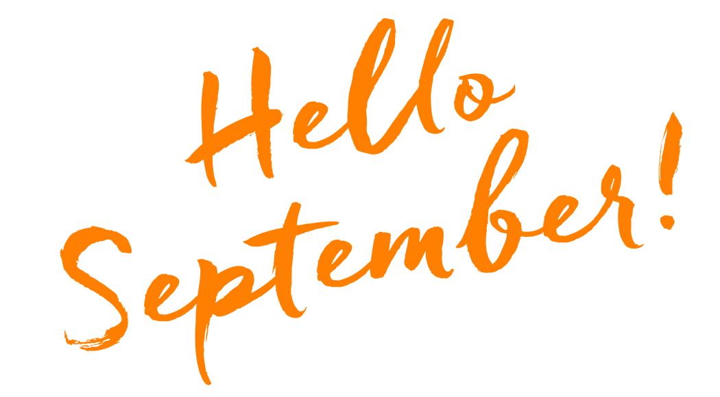 Hello September, feiertaeglich.de