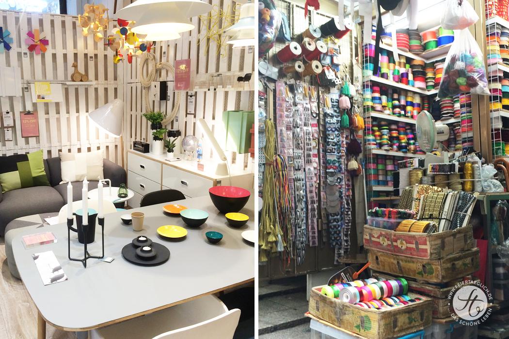 hongkong2016_soho_shops2