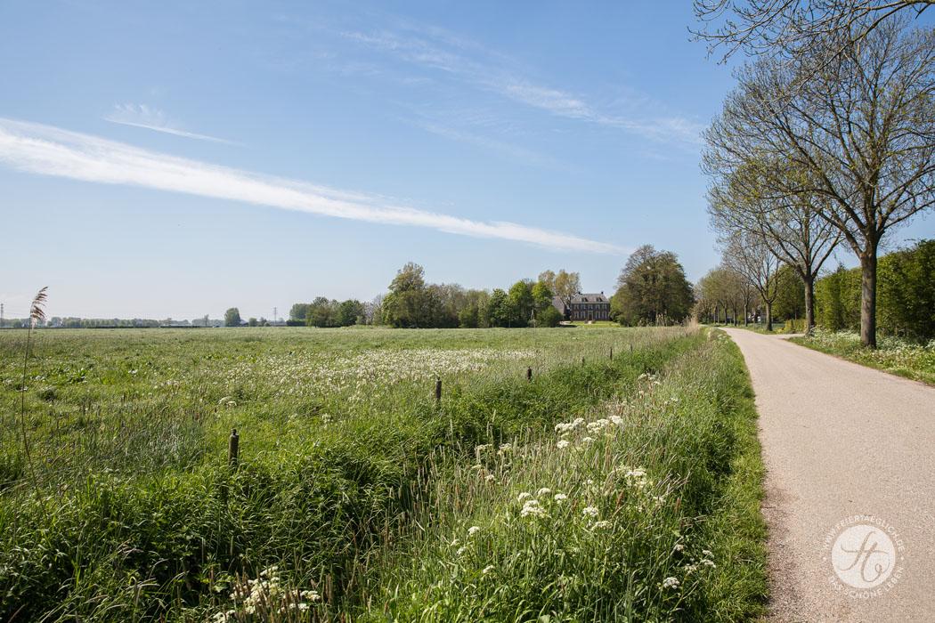 Radtour, lekker radeln – Ein Wochenende in Holland mit dem Fahrrad unterwegs (+ Radrouten mit Karten und GPS-Daten)
