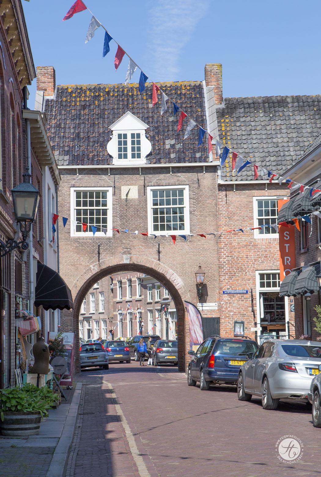 Buren, lekker radeln – Ein Wochenende in Holland mit dem Fahrrad unterwegs (+ Radrouten mit Karten und GPS-Daten)