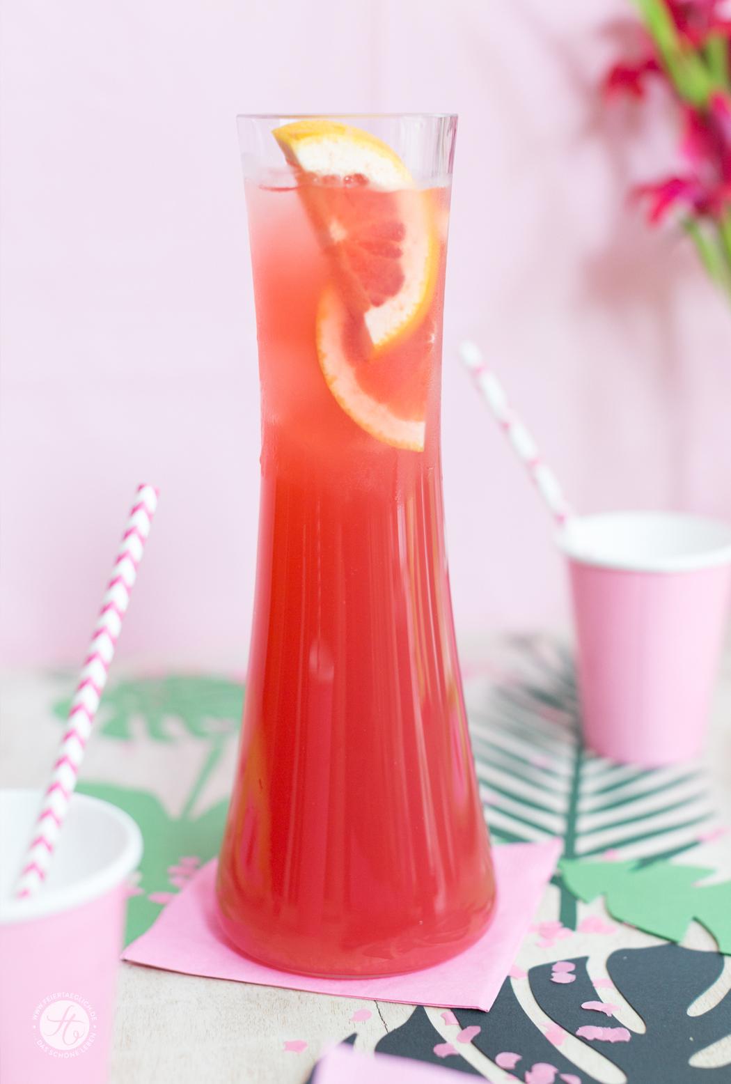 Flamingo-Motto-Party_Eistee_h