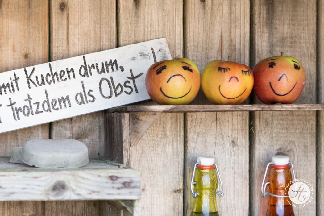 Blogevent-Apfelbaeckchen_ObsthofBey_q1