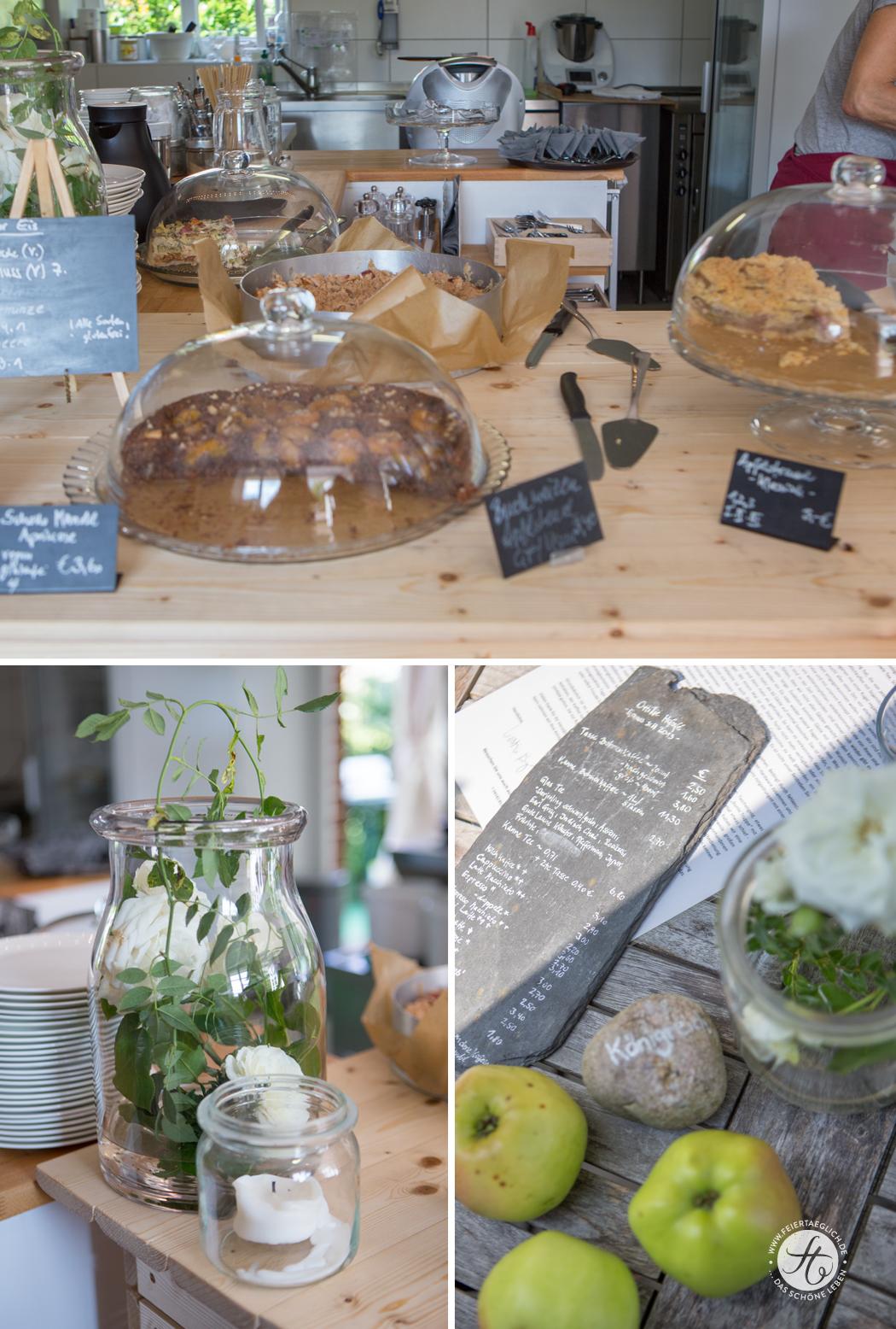 Blogevent-Apfelbaeckchen_BiohofOttilie_Cafe