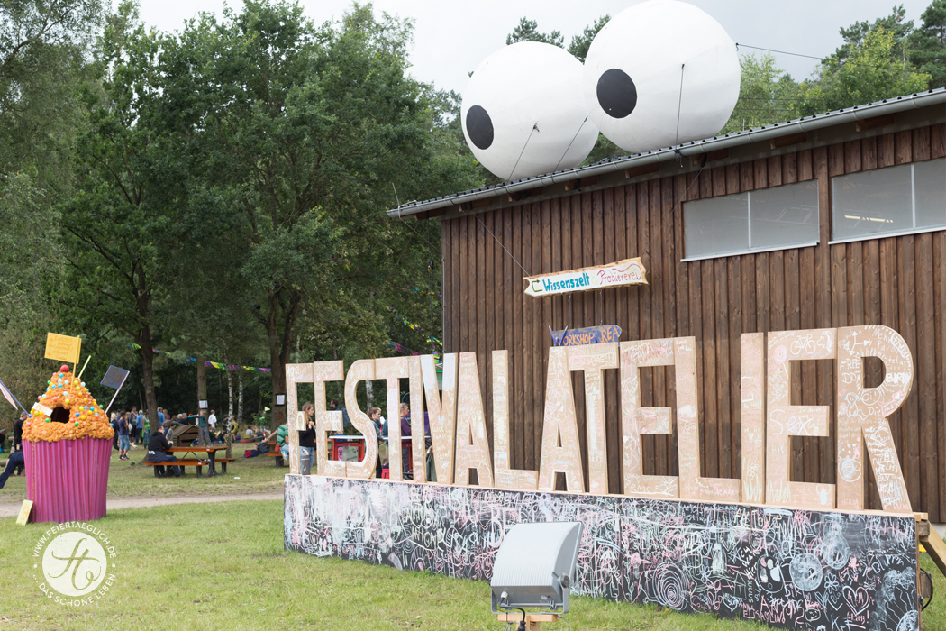 A Summers Tale Festival